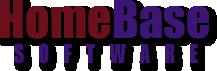 homebasesoftwarelogo.png