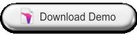 Download Cluster Map Demo File