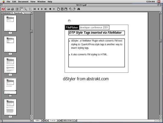wpid1961-distyler_plugin_for_quark.png