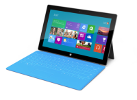 wpid2070-microsoft-surface-tablet.png