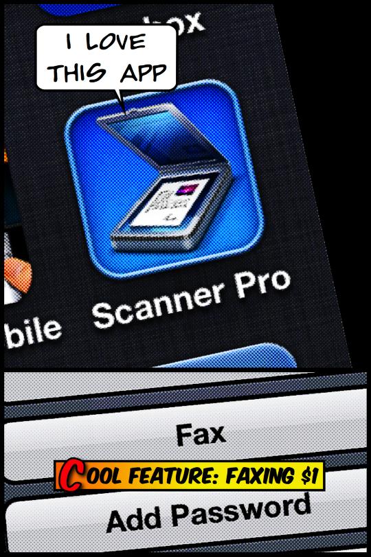wpid2199-scanner_pro.png