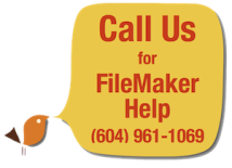 Contact Us at (604) 961-1069