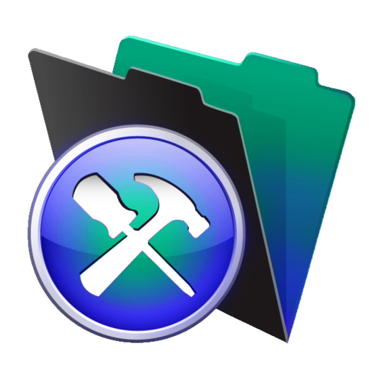 wpid6016-wpid-fm13-icon-green-blue1.png