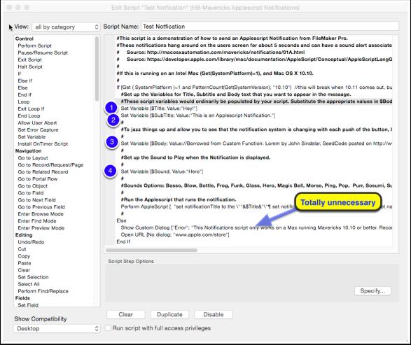 edit-script-test-notification-.png