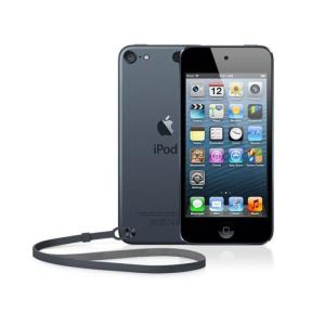 2014-11-25 new-ipod-touch-go-black-slate-generation-5