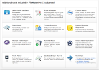 filemaker-pro-advanced.png