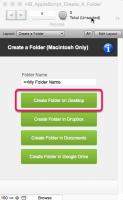 create-a-folder.png