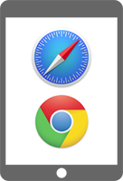 graphic_mobile_browsers