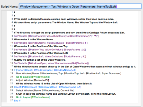 window-management-test-window-is-open-parameters-name-top-left-.png