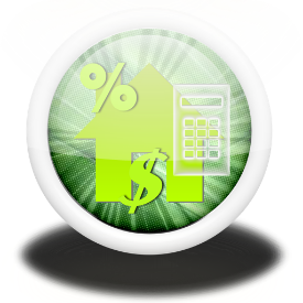 Free Mortgage Calculator for FileMaker Go 14 | HomeBase Software