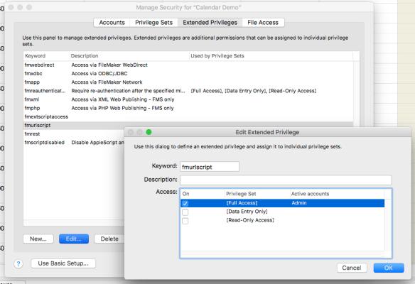 FullCalendarIO – a Javascript/HTML Calendar for FileMaker