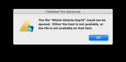 fm-error