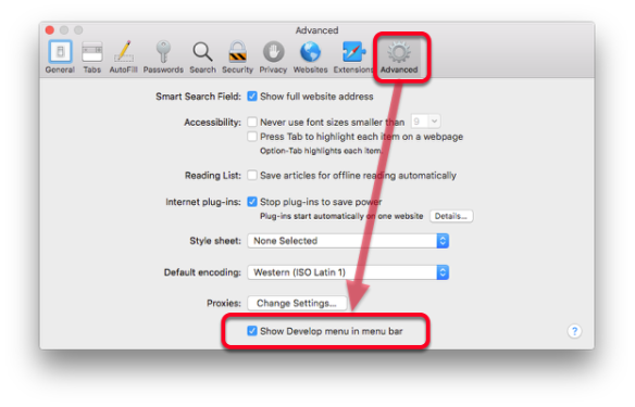 How to Download a Batch of Instagram Photos in Safari on a