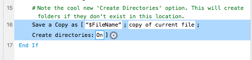 new-to-fm-17--turn--create-directories---on-