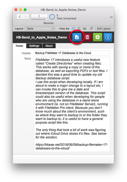send-to-apple-notes-app