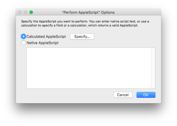 the-calculated-applescript