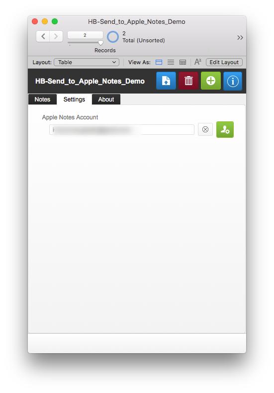 the-settings-tab
